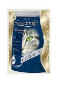Bosch Cat Sanabelle Light 10kg